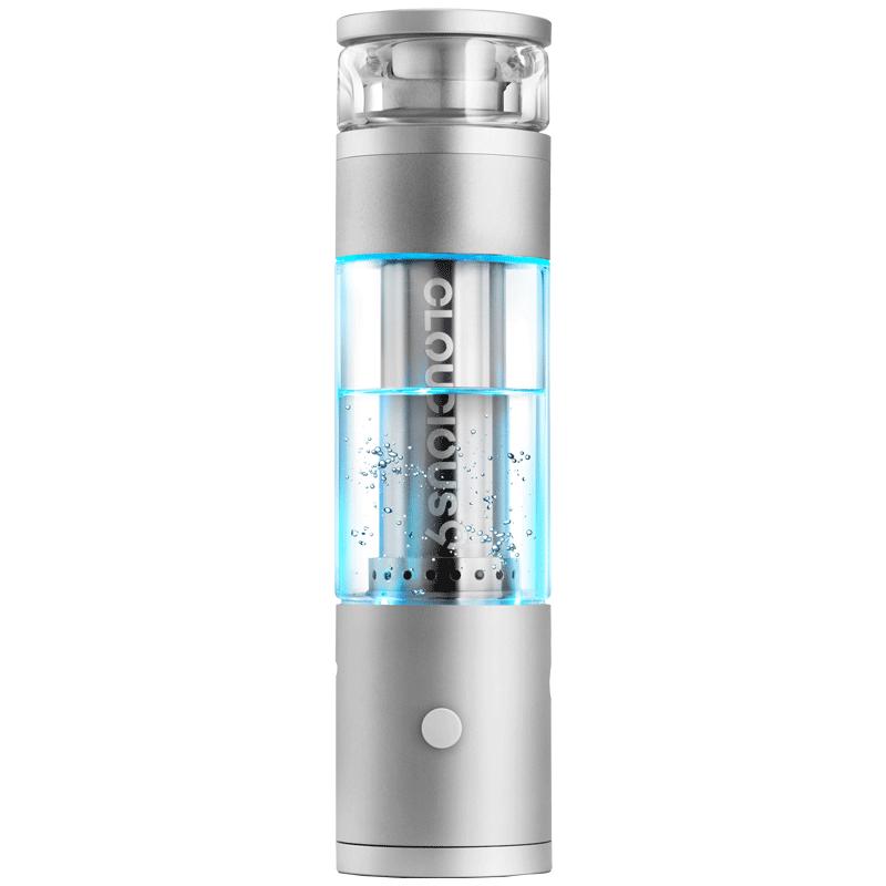 Hydrology9 Vaporizer