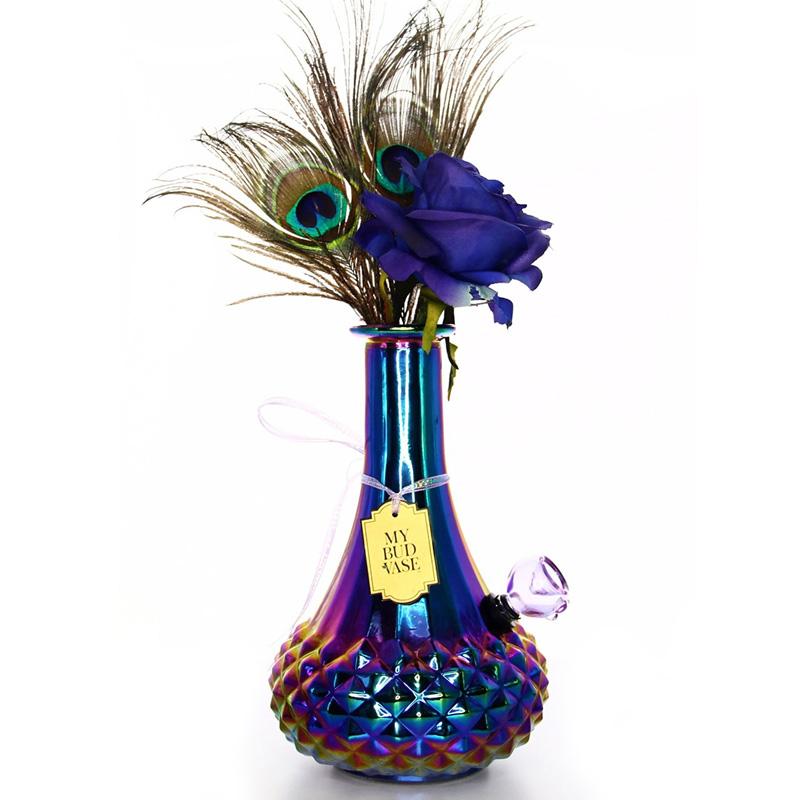 My Bud Vase – Aurora