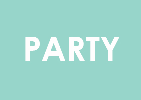 Mary Jane University Party
