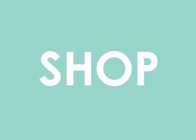Shop Mary Jane University